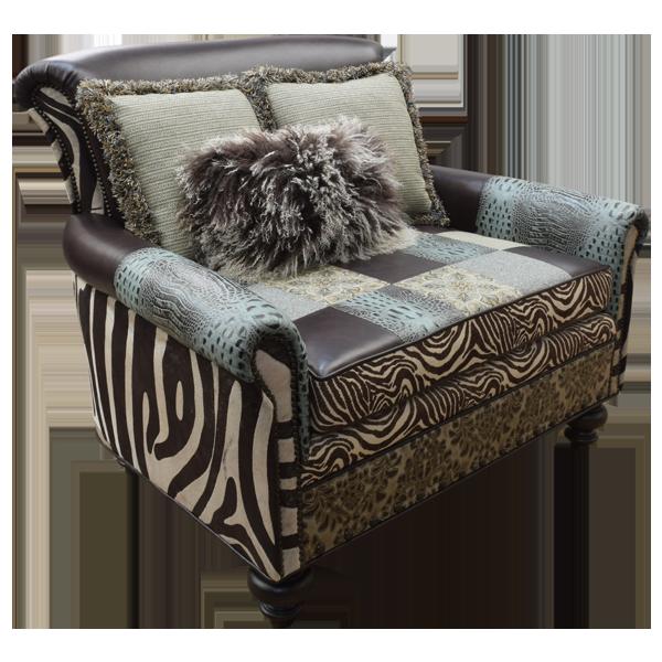 Chairs chr152