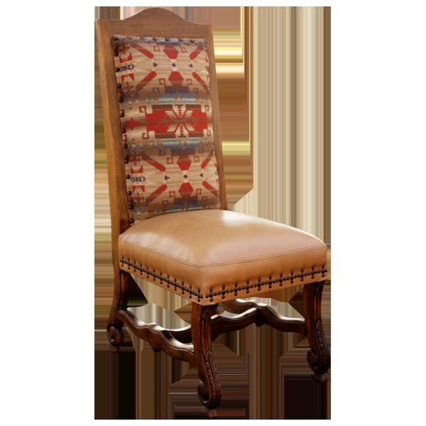 Furniture chr153a