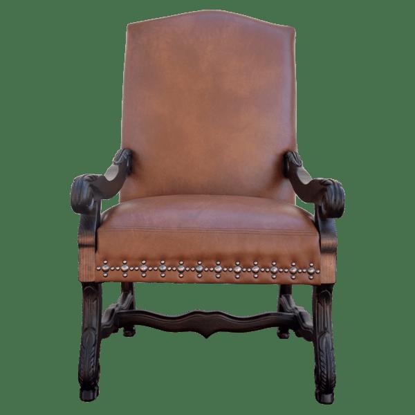 Chairs chr153b