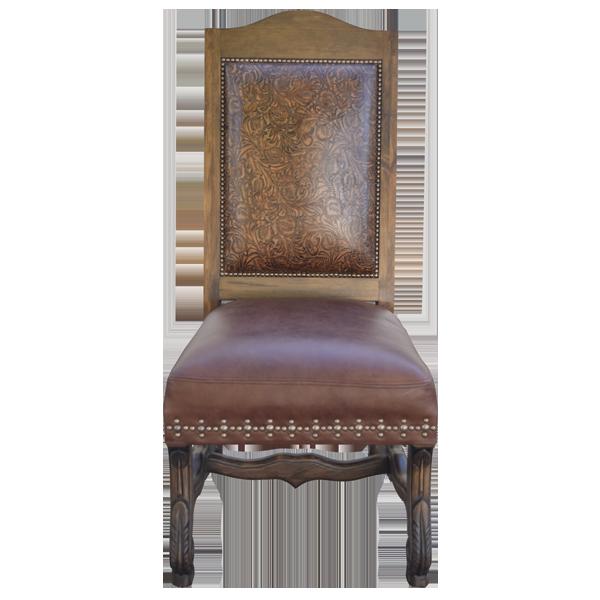 Chairs chr155