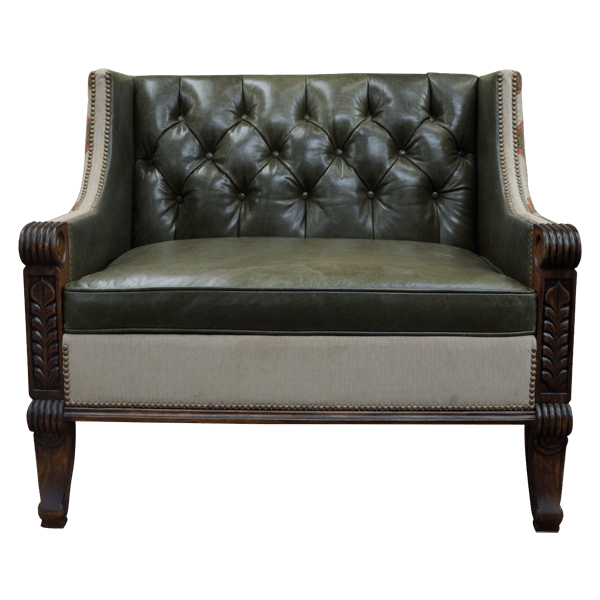 Furniture chr159
