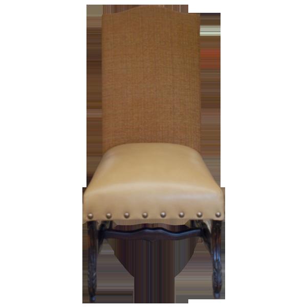 Chairs chr15a