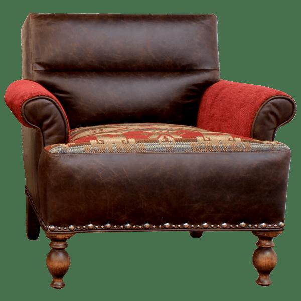 Chairs chr160a