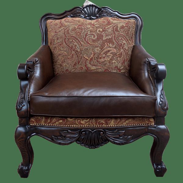 Furniture chr161a