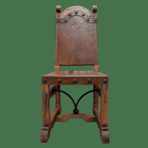 Furniture chr163a