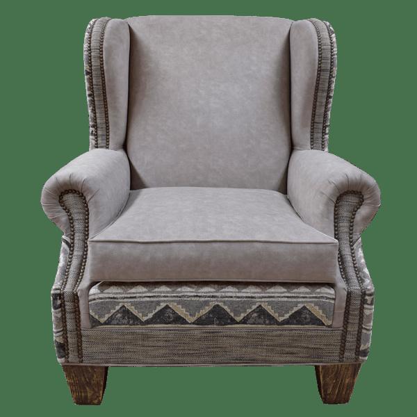 Chairs chr164