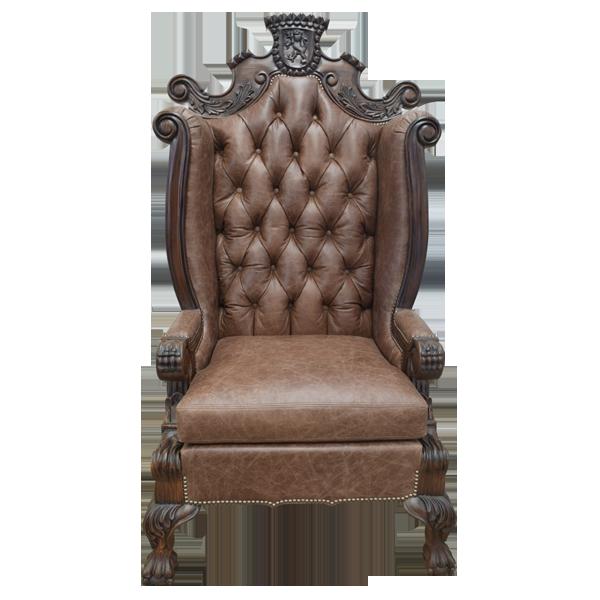 Chairs chr165