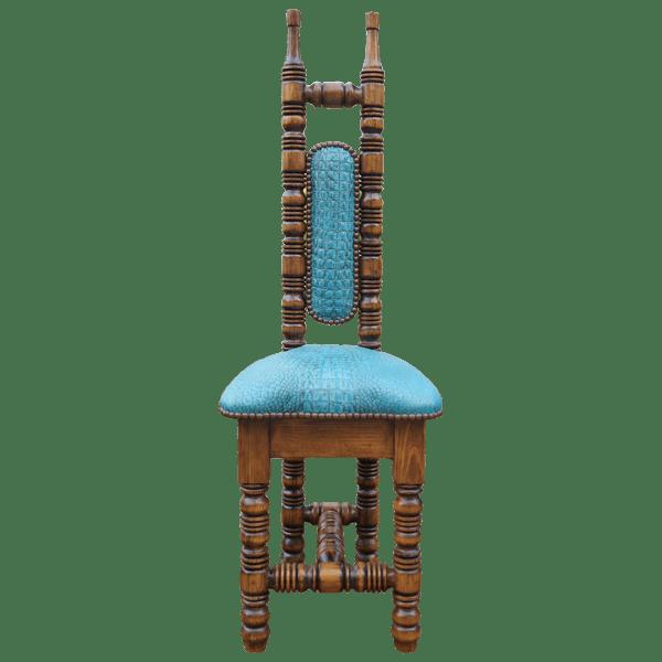 Furniture chr20a