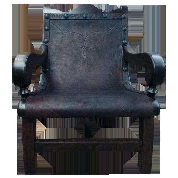 Chairs chr22a
