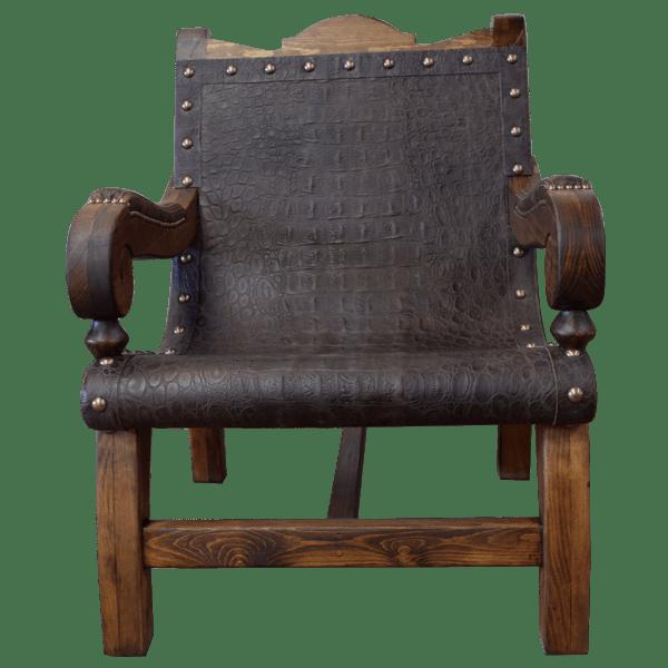 Furniture chr22c