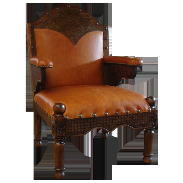 Chairs chr23