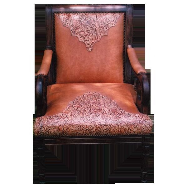 Chairs chr24