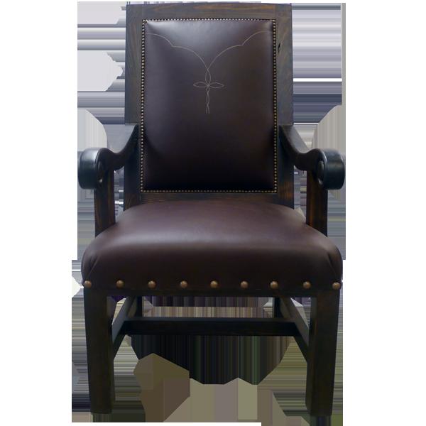 Chairs chr25a