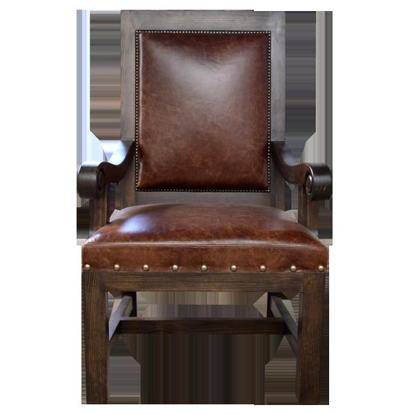 Furniture chr25d