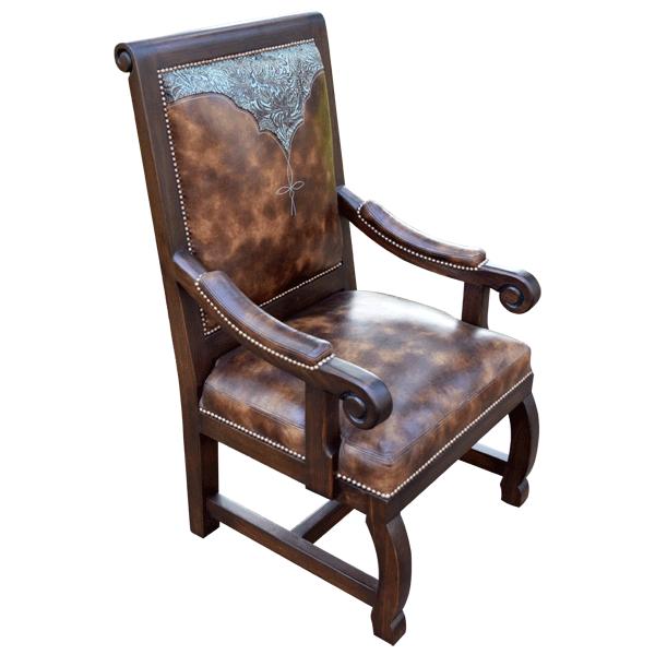 Chairs chr25f
