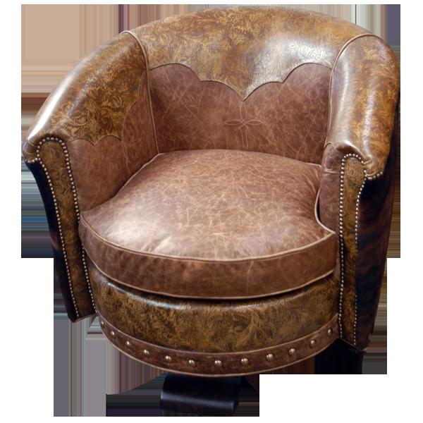 Furniture chr28a