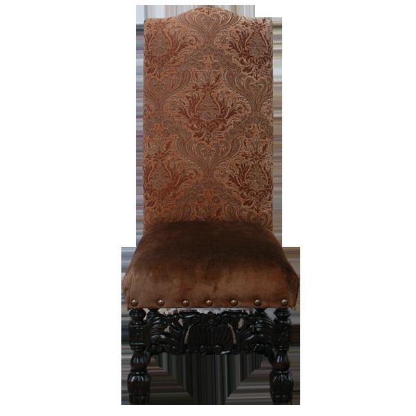 Chairs chr29