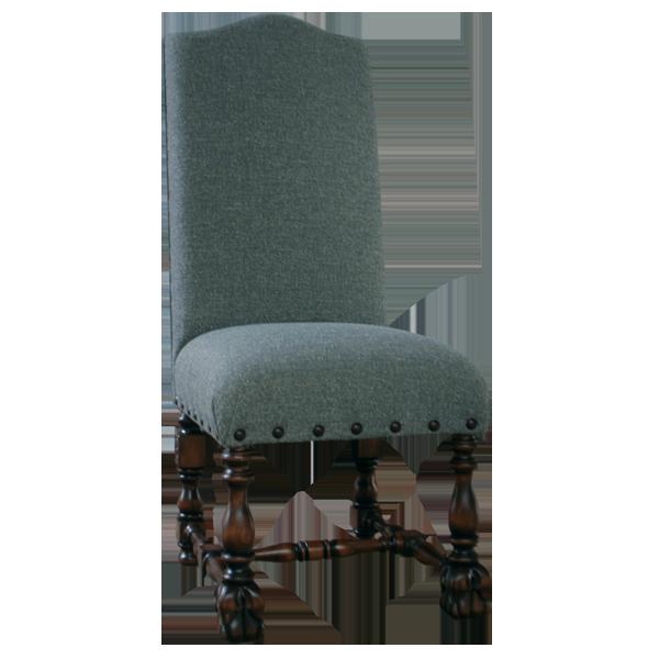 Furniture chr30a