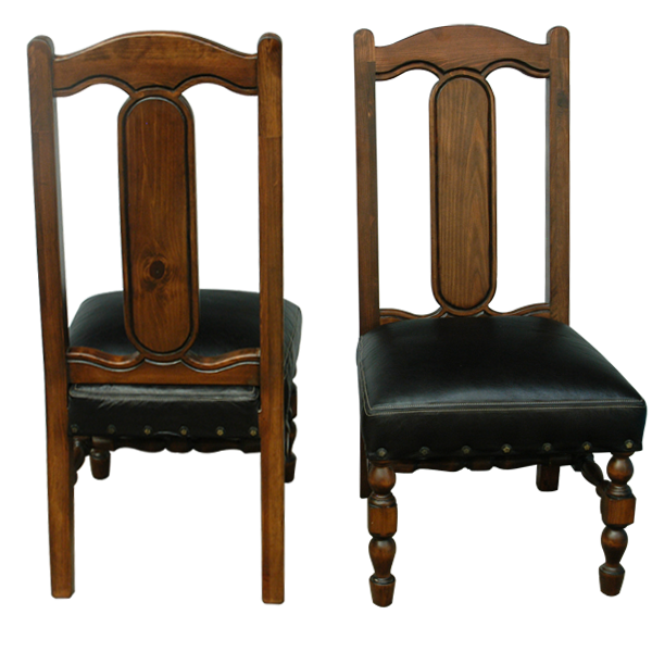 Furniture chr32