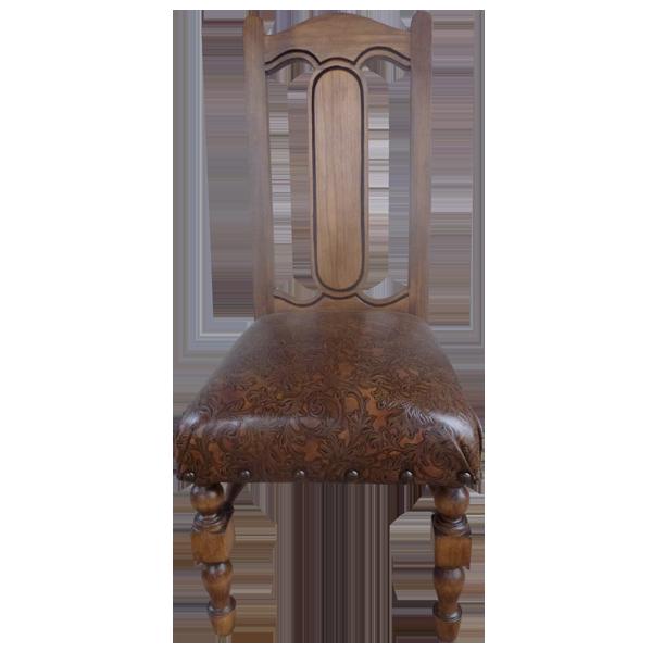 Furniture chr32b