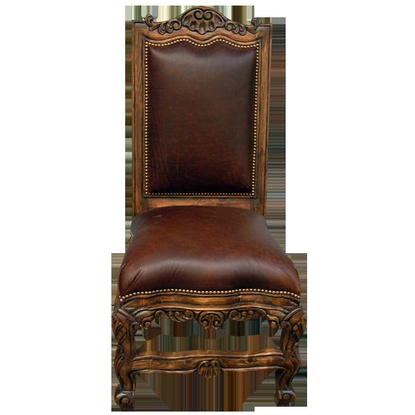 Furniture chr35a