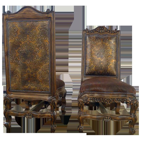 Furniture chr35c