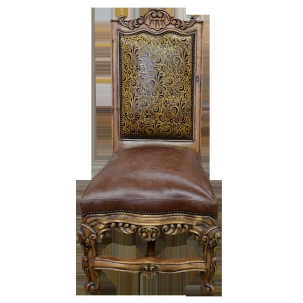 Furniture chr35e