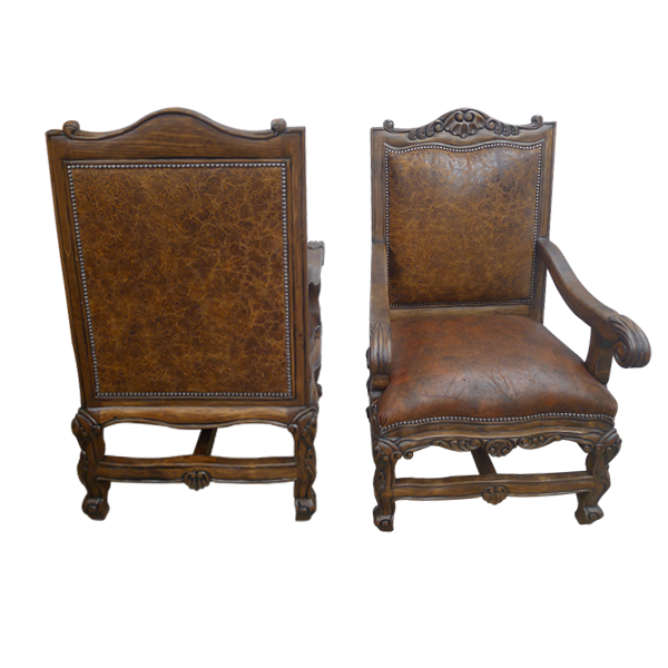 Furniture chr36
