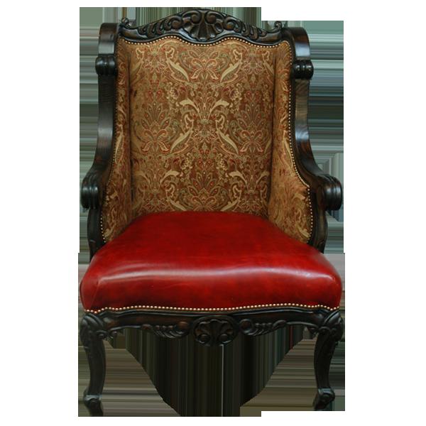 Chairs chr38