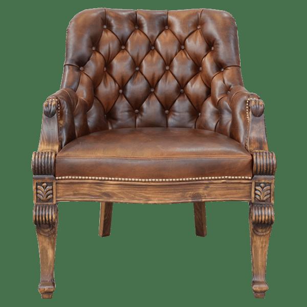 Furniture chr43e