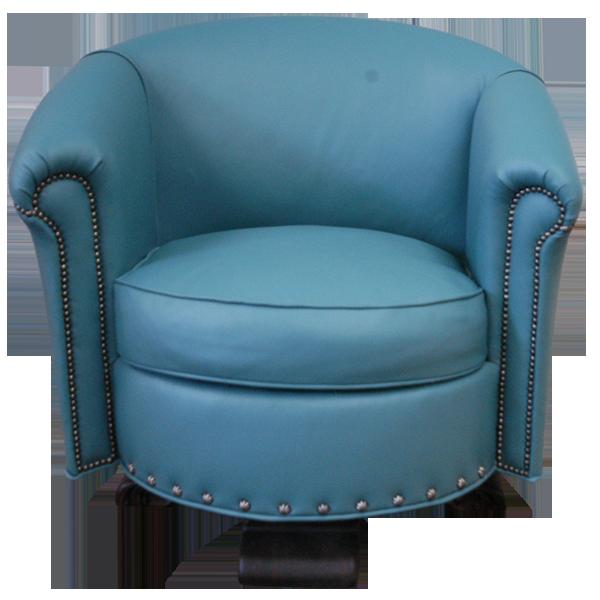 Furniture chr44