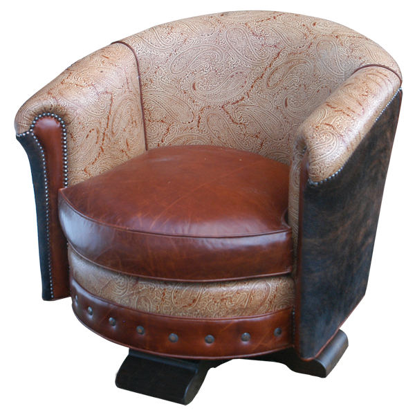Chairs chr44a
