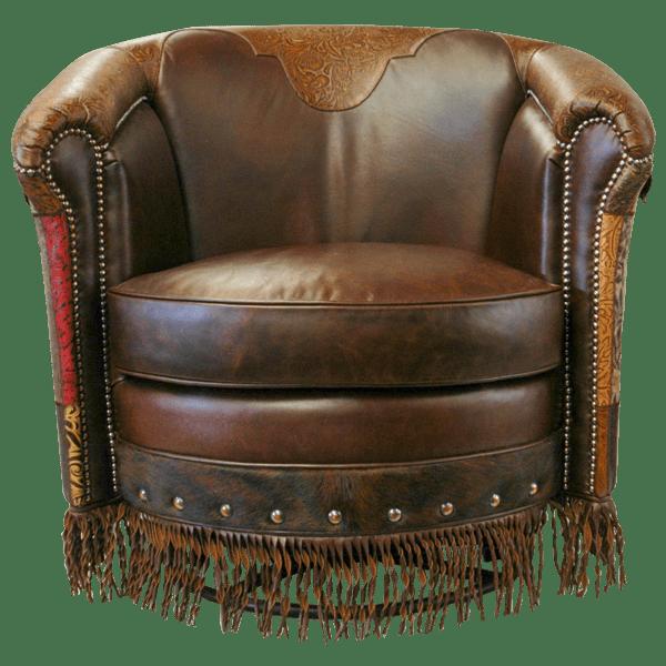 Furniture chr45a