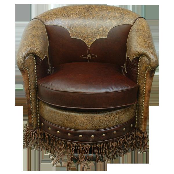 Chairs chr46a