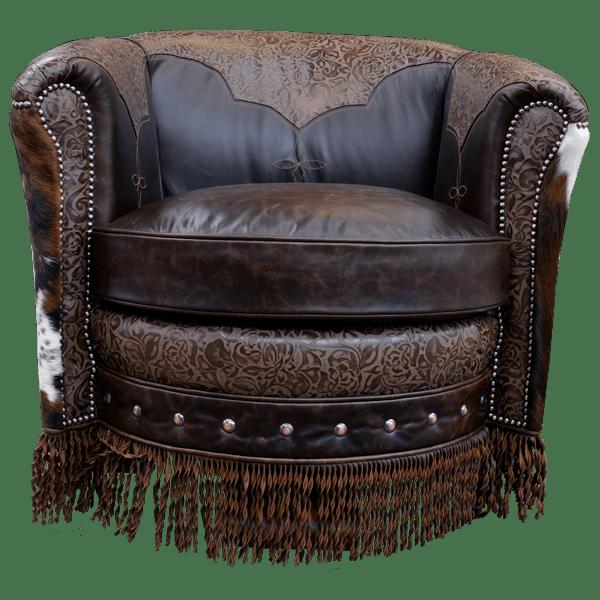 Furniture chr46b