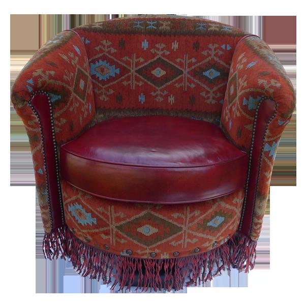 Furniture chr47a