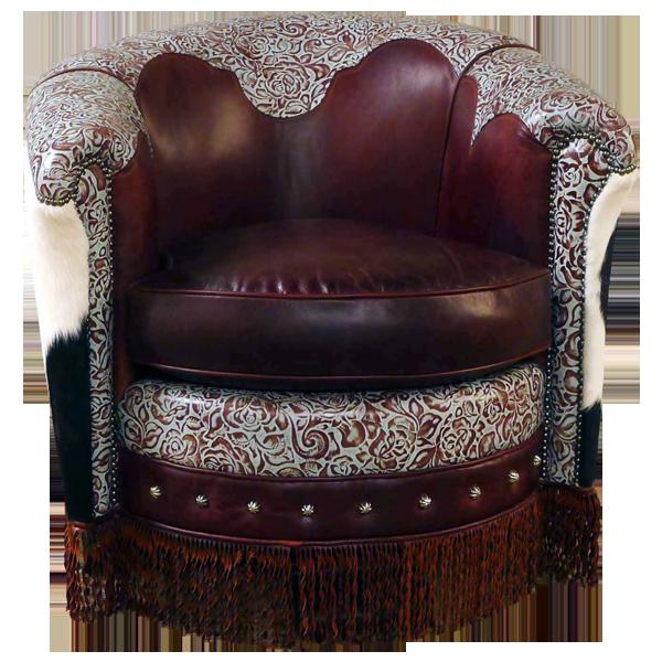 Chairs chr47b