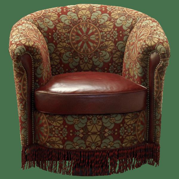 Furniture chr47c