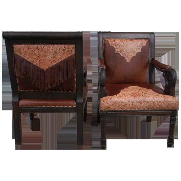 Furniture chr48