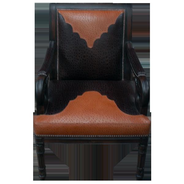 Furniture chr48a