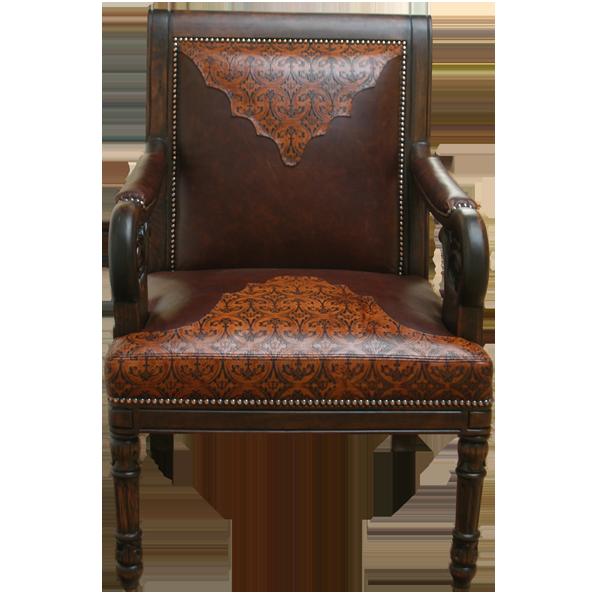 Furniture chr48b