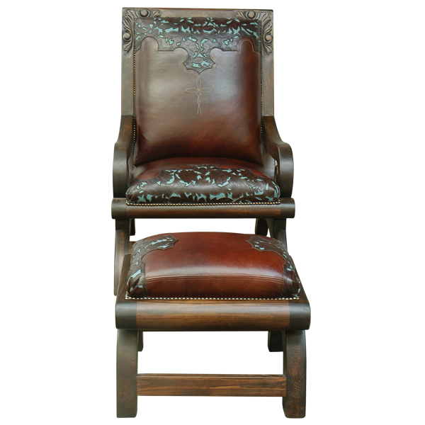 Furniture chr50