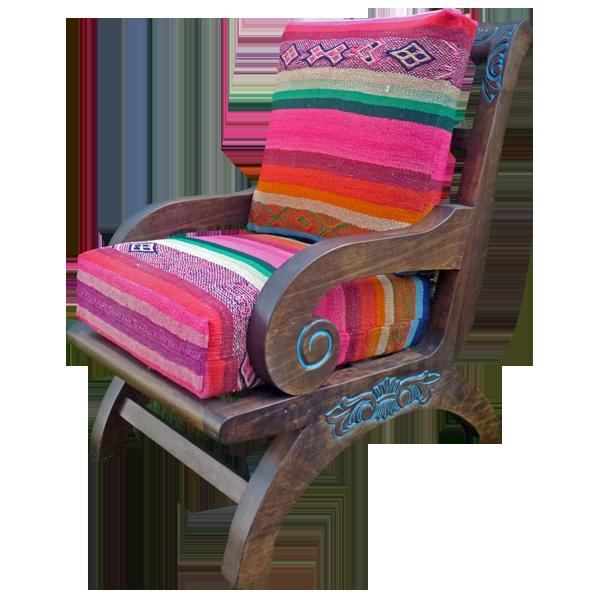 Chairs chr51b
