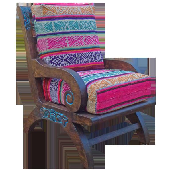 Furniture chr51c