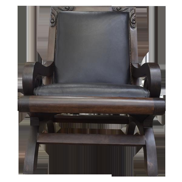 Furniture chr51f