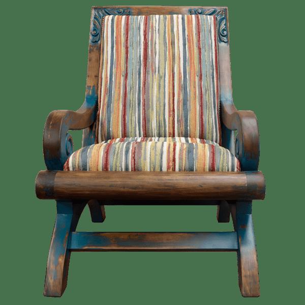 Chairs chr51i