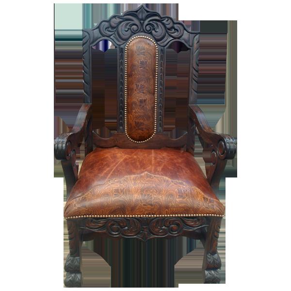 Furniture chr52a