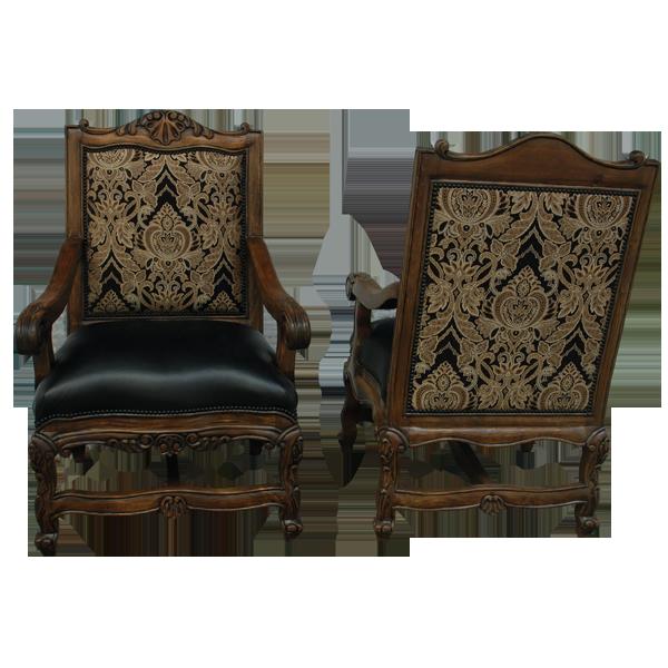 Furniture chr53