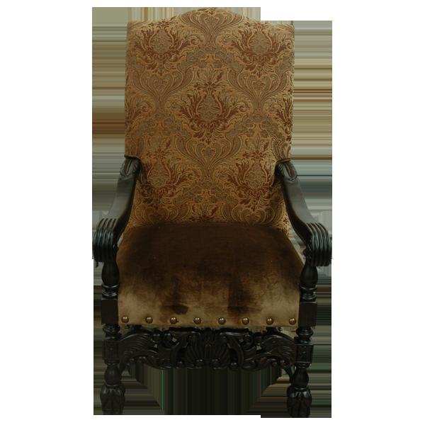 Furniture chr54