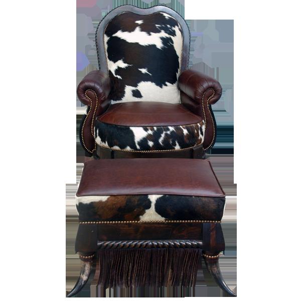 Chairs chr60